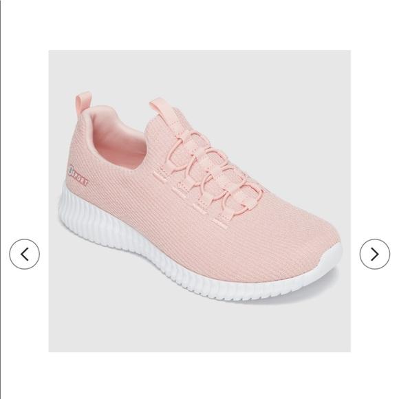 Skechers Shoes | Target S Sport